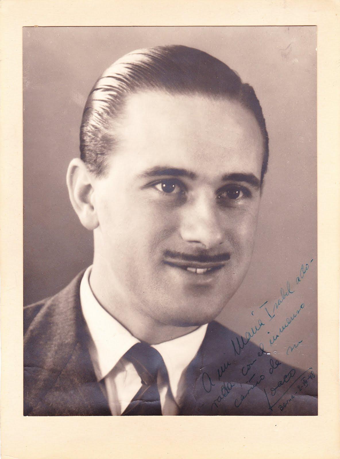 Joaquin_de_joven