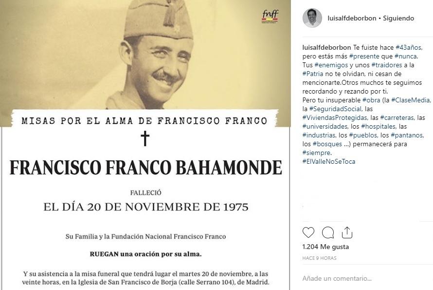 Luis_Alfonso_de_Borbon-Instagram-20N2018