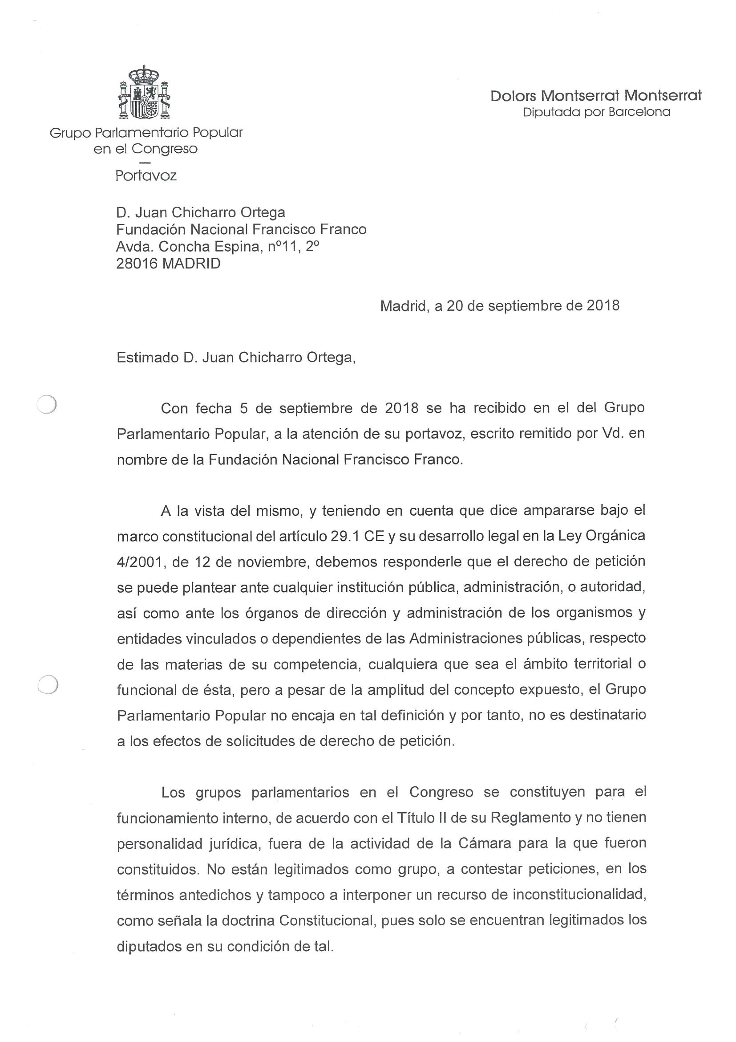 CONTESTACIÓN_GRUPO_PARLAMENTARIO_POPULAR-1