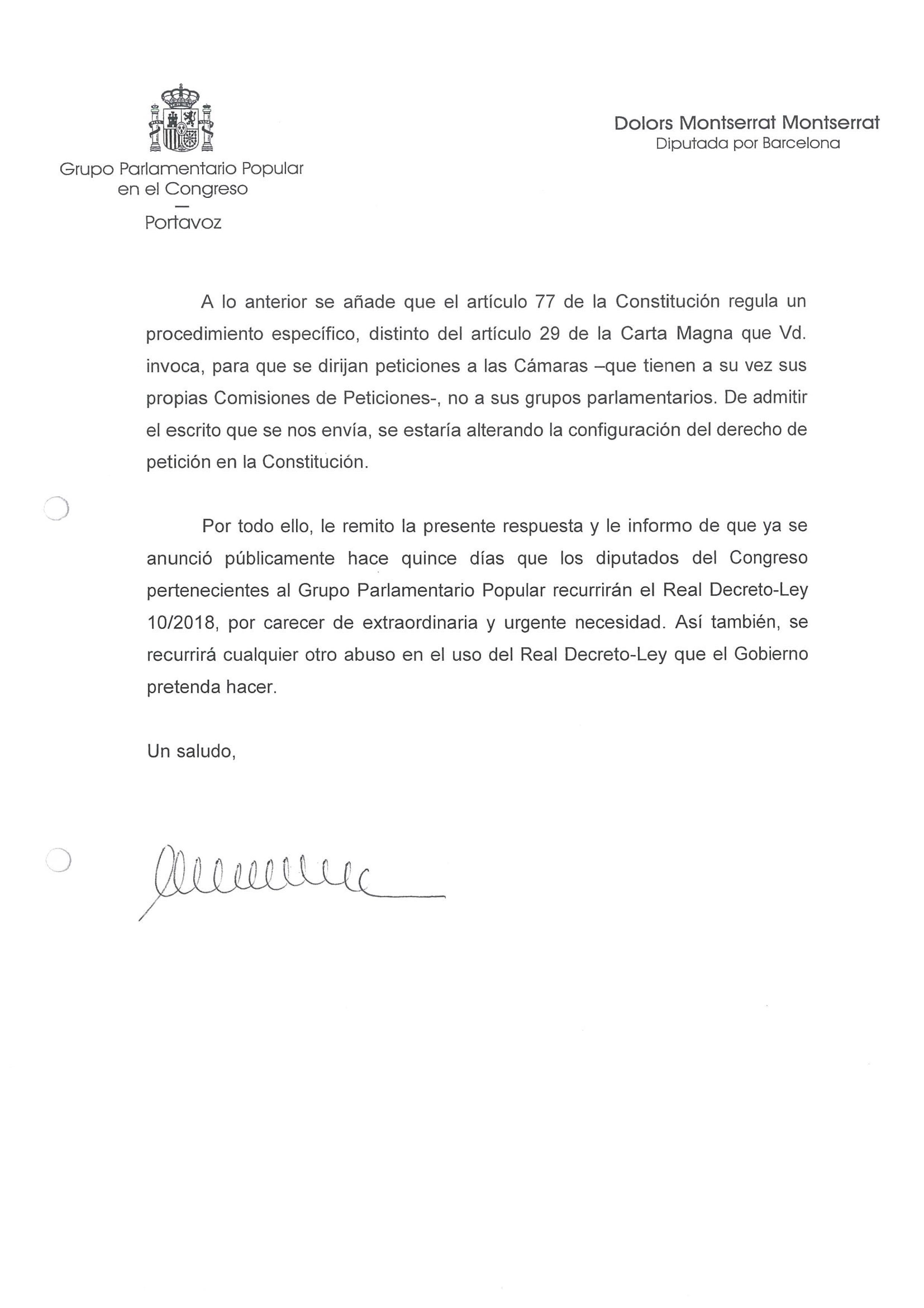 CONTESTACIÓN_GRUPO_PARLAMENTARIO_POPULAR-2