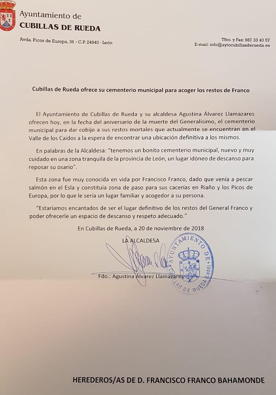 Cubillas_de_Rueda_acoge_a_Franco
