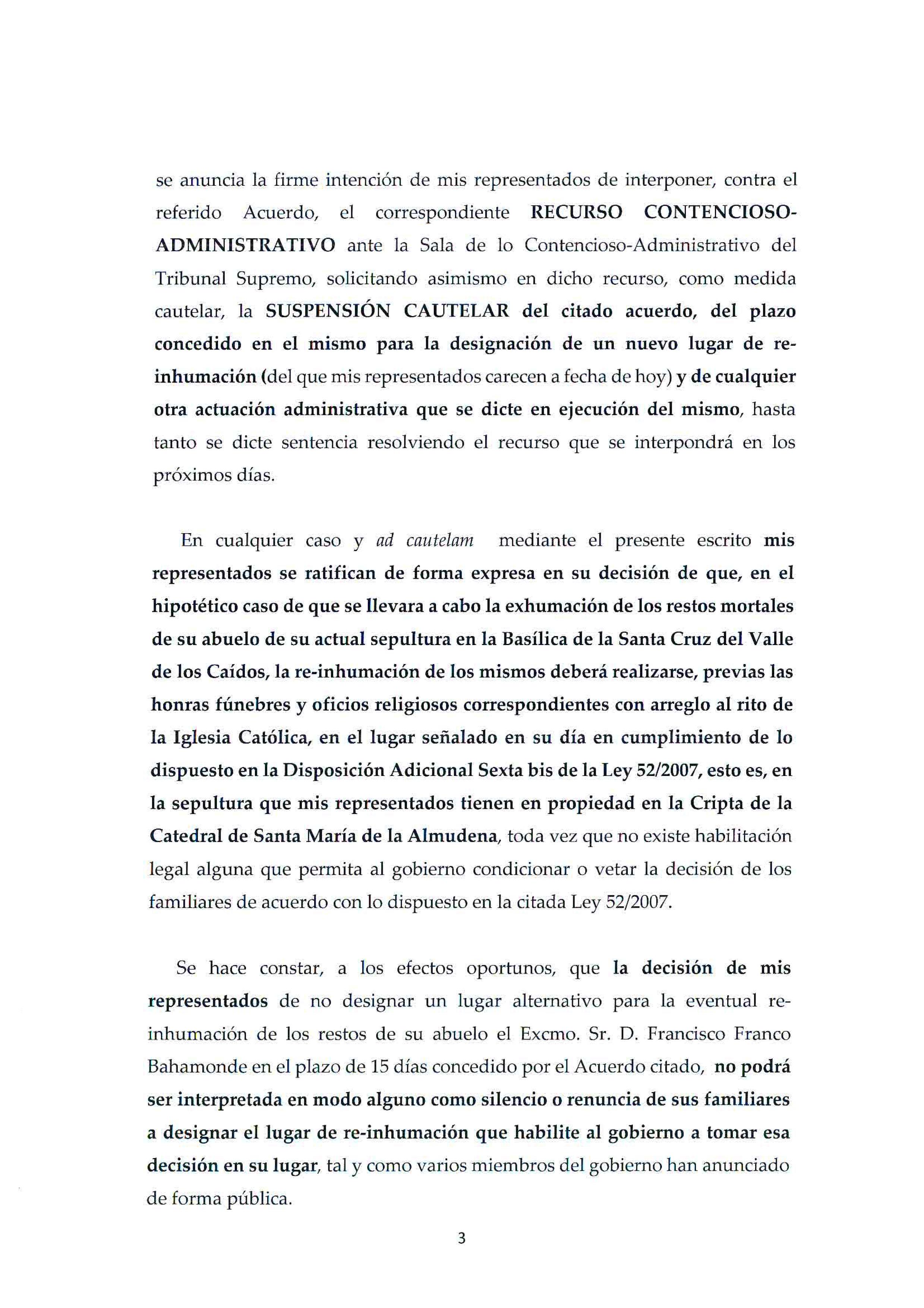 Escrito_al_Consejo_de_Ministros_anunciando_interposición_de_RCA_07.03_-_3