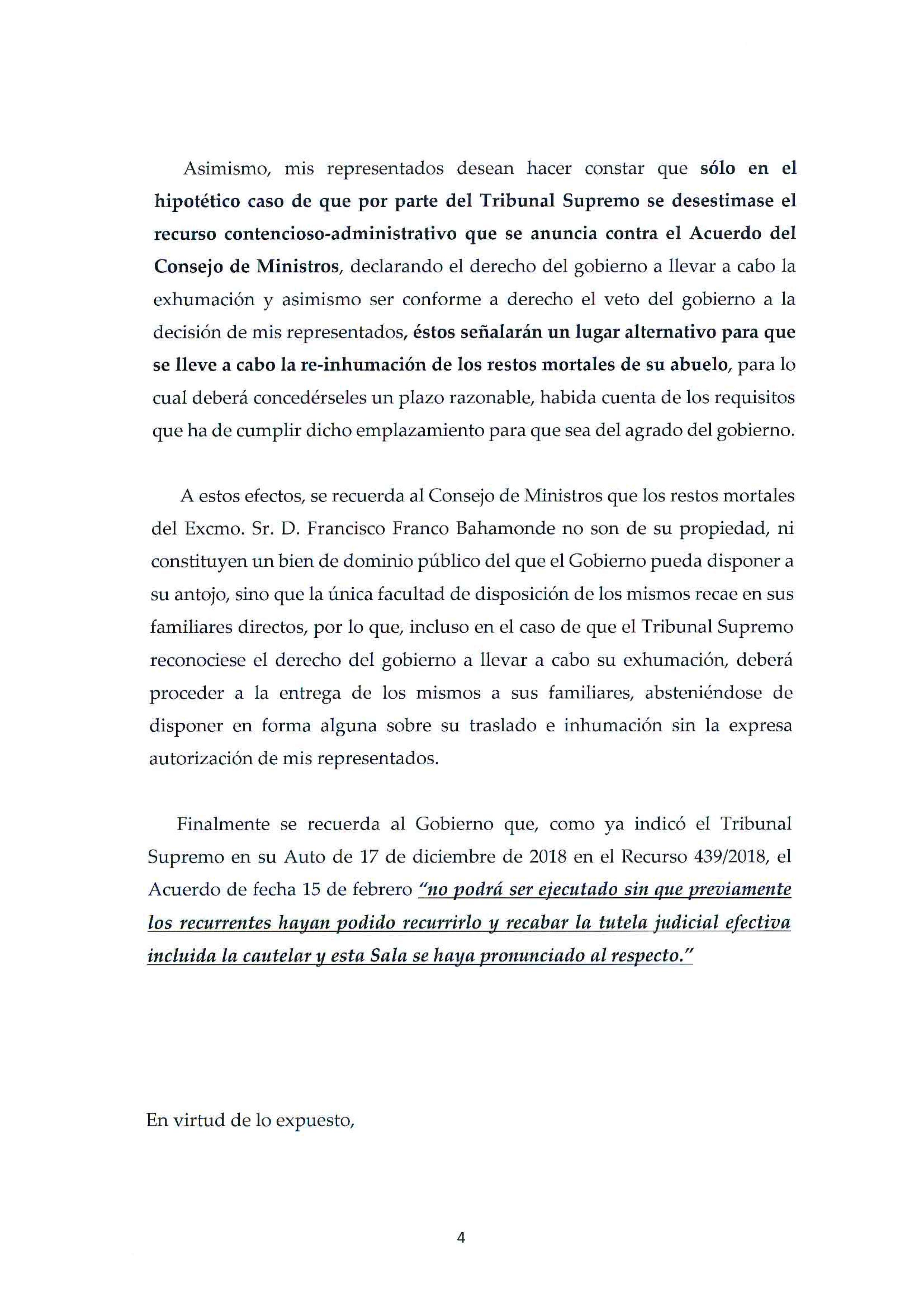 Escrito_al_Consejo_de_Ministros_anunciando_interposición_de_RCA_07.03_-_4