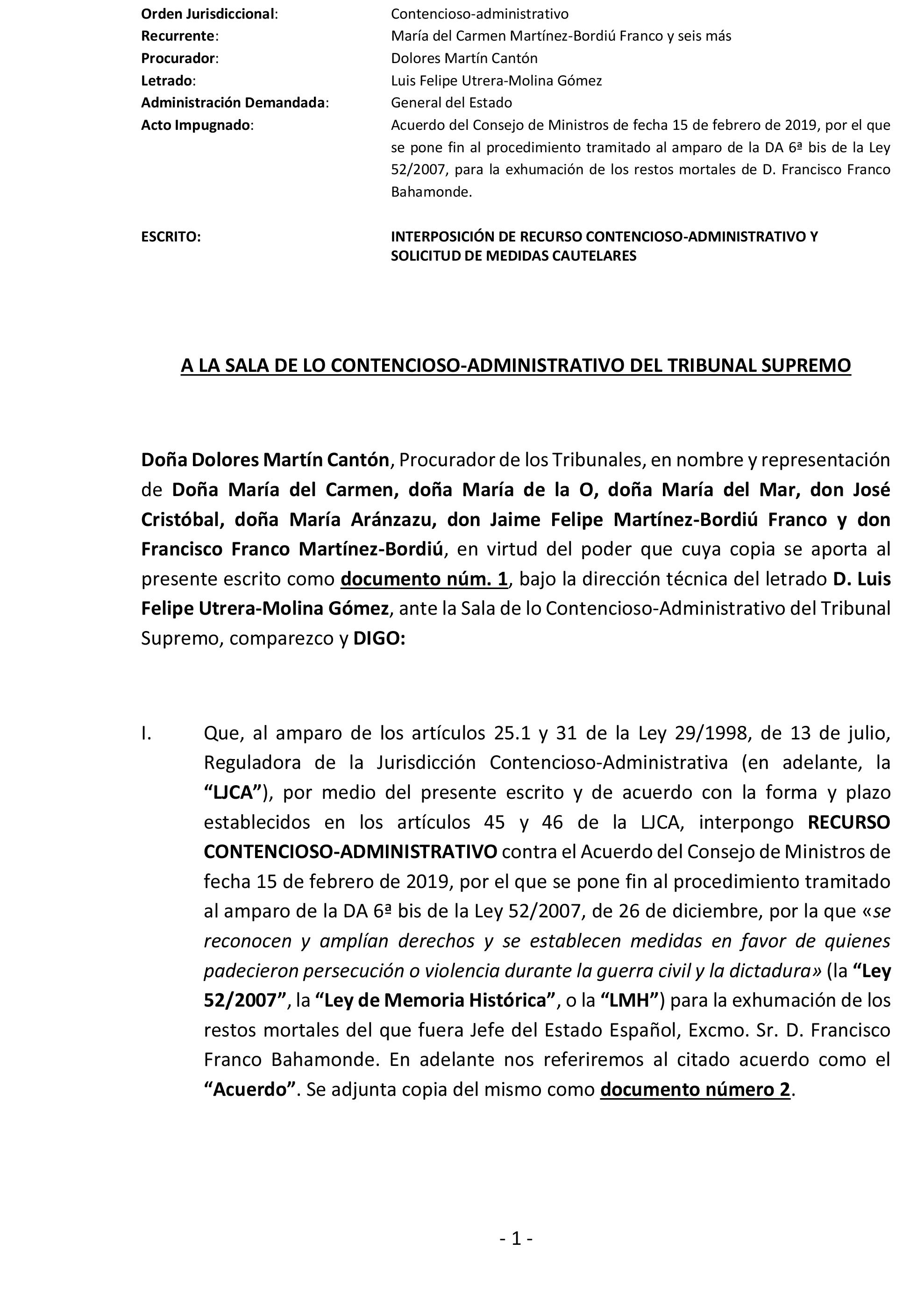 Contencioso-Admin_Franco-1