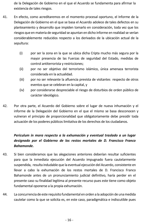 Contencioso-Admin_Franco-16