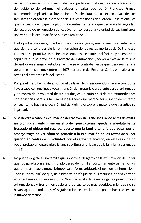 Contencioso-Admin_Franco-17