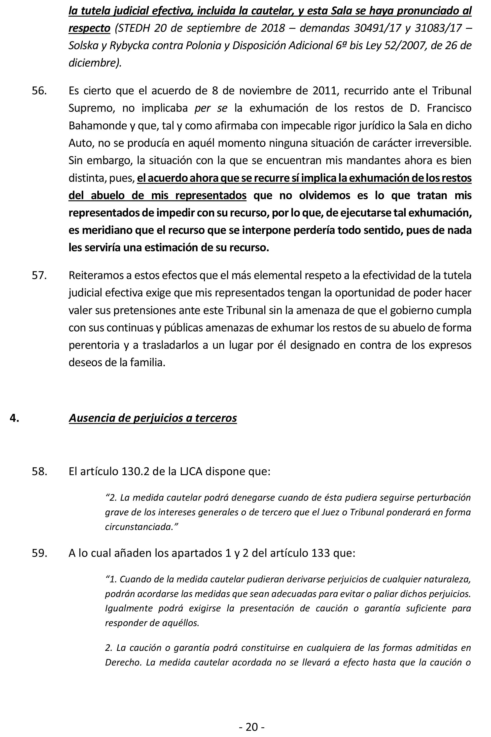 Contencioso-Admin_Franco-20