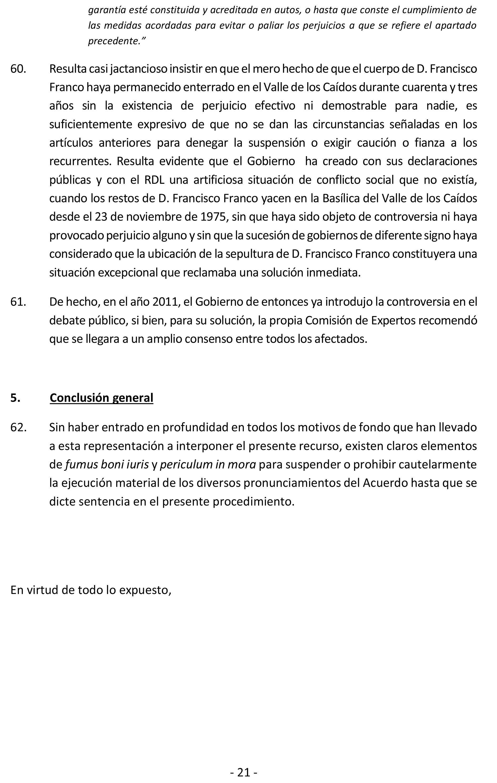 Contencioso-Admin_Franco-21