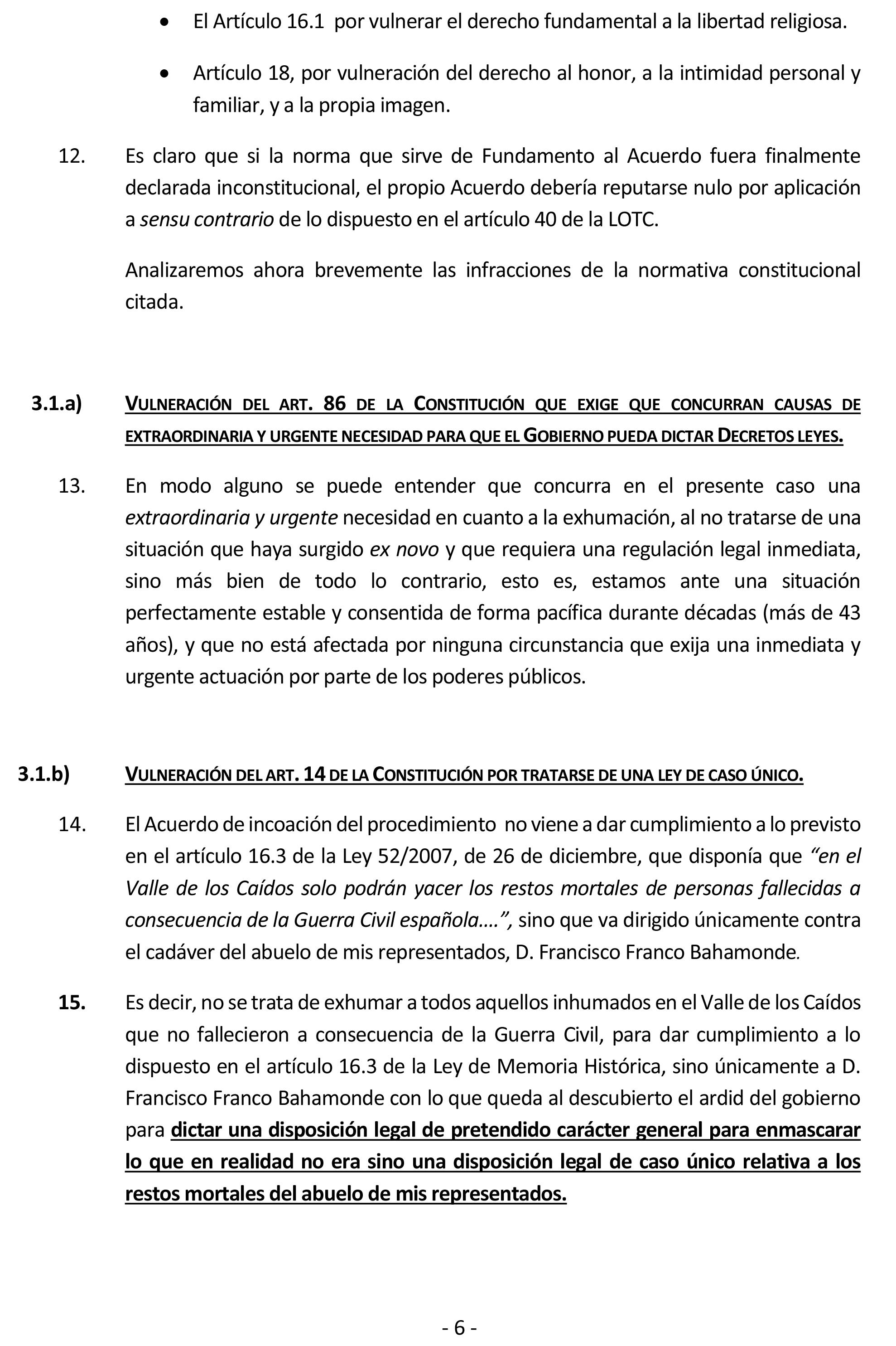 Contencioso-Admin_Franco-6