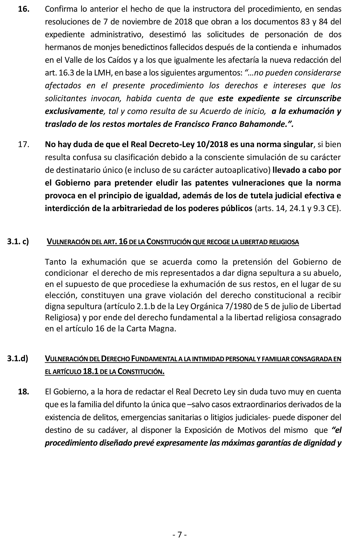 Contencioso-Admin_Franco-7