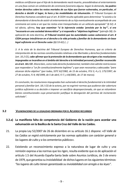 Contencioso-Admin_Franco-9