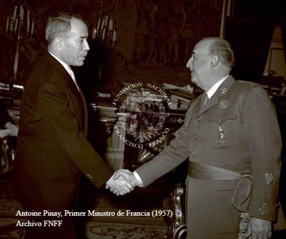 1957-12.12.Mr.Pinay