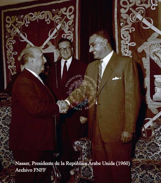 1960-23.09.Presidente_Rep._Arabe_Unida._Nasser