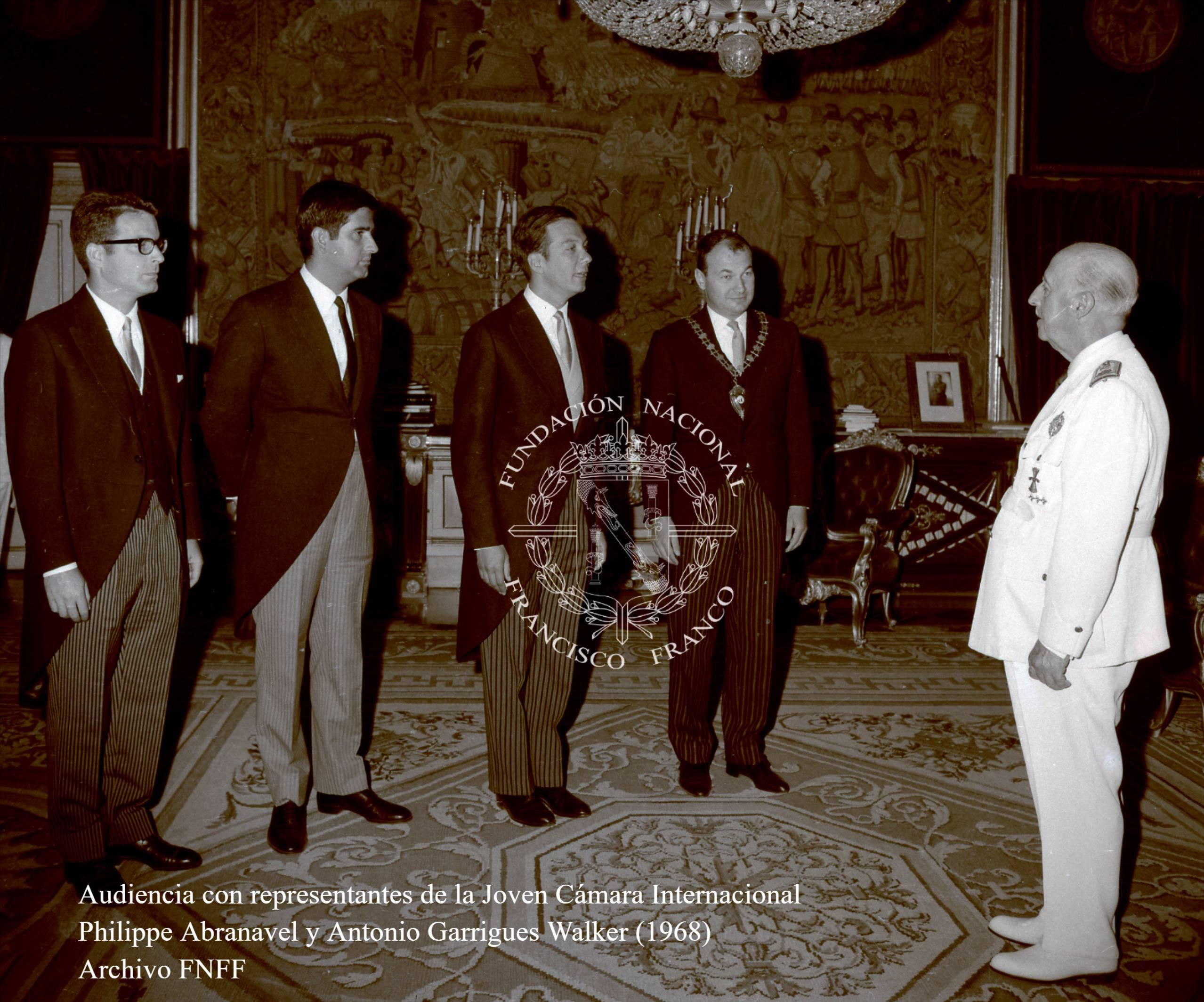 1968-26.06.Joven_Camara_Internacional