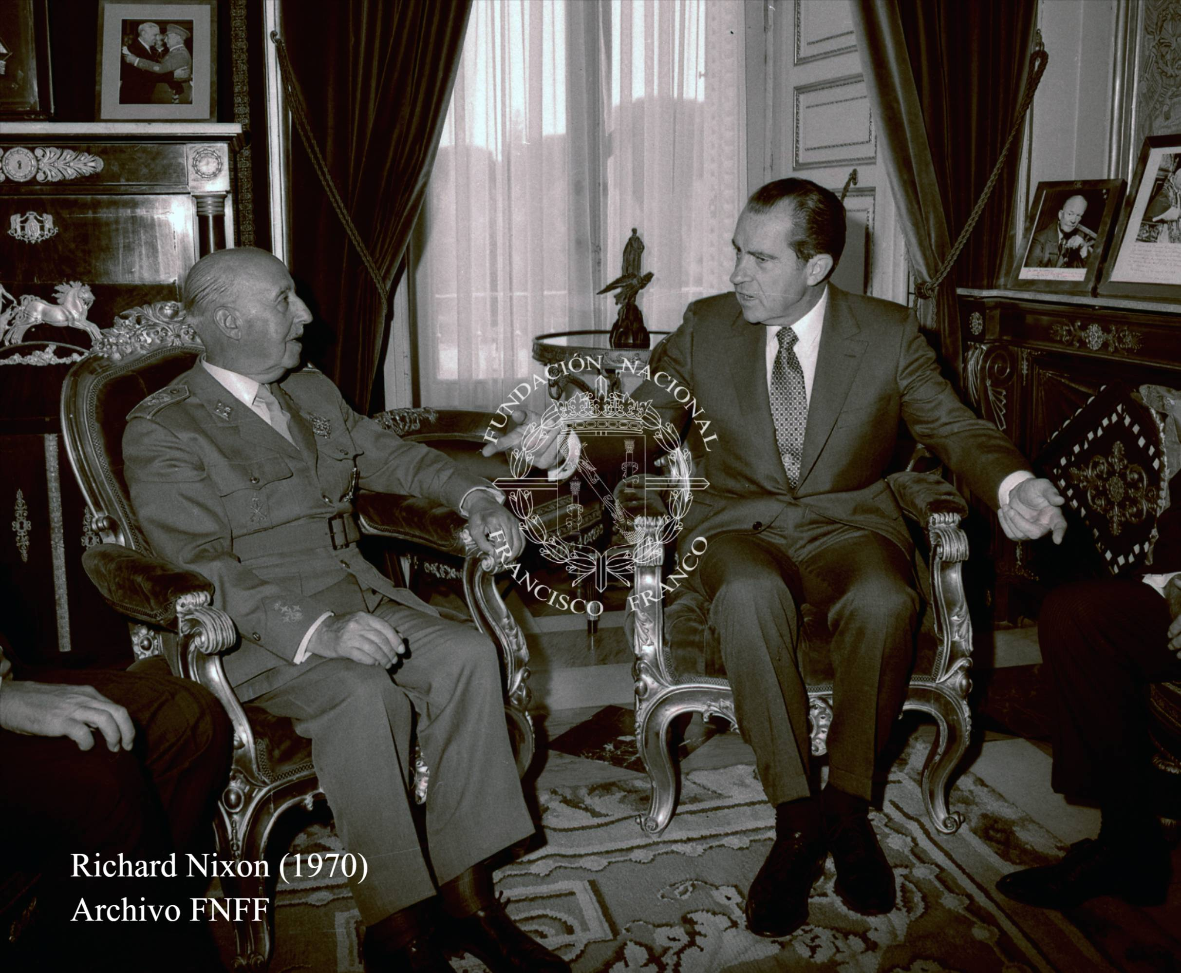 1970-02.11.Presidente_Richard_Nixon