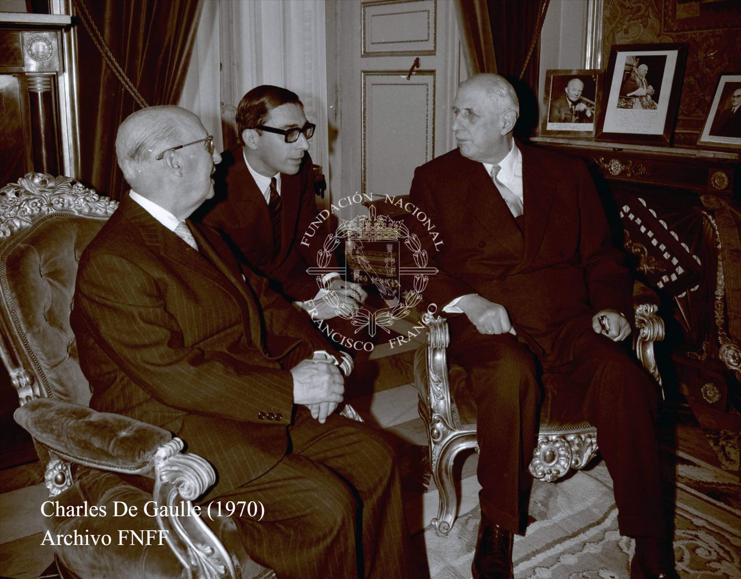 1970-06.05.CHarles_De_Gaulle