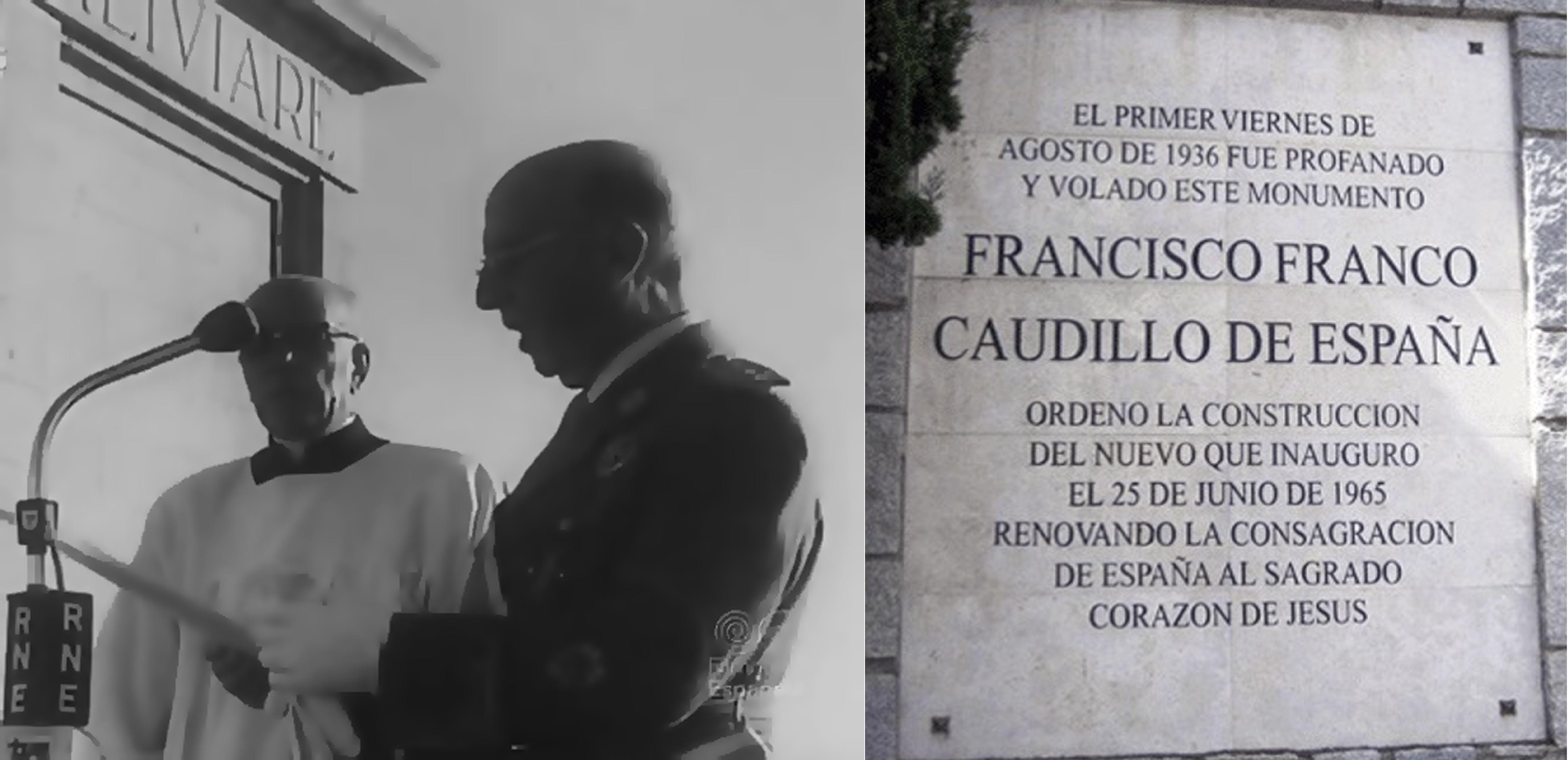 franco_cerro_angeles+2