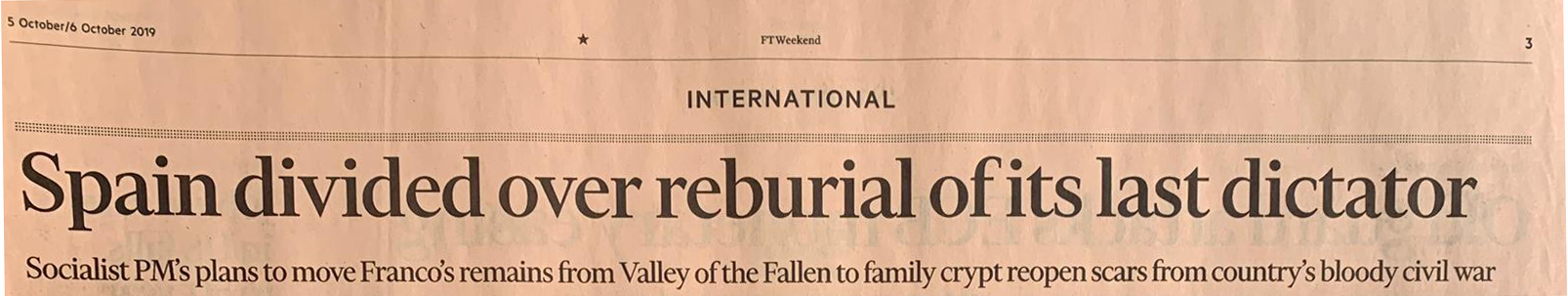Financial_Times.FNFF.5.10.2019-1
