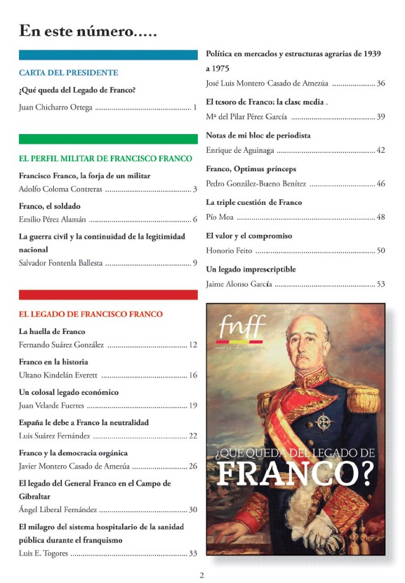 indice_revista
