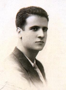 Resultado de imagen de Ángel María Pascual, fotos