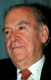 Resultado de imagen de González Fernández de la Mora